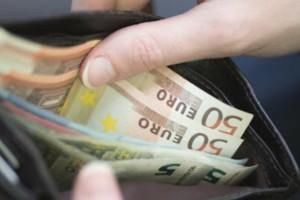 Οι πληρωμές ΕΦΚΑ και ΟΑΕΔ για την εβδομάδα 18-22 Οκτωβρίου