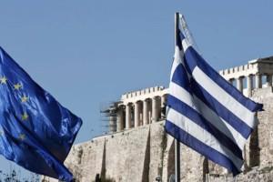 Μια φτωχοποιημένη Ελλάδα: Κινδυνεύει με καταστροφή σχεδόν το 1/3 του πληθυσμού