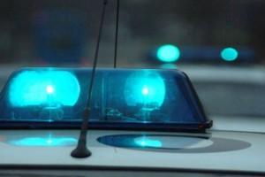 Αιγάλεω: Δολοφονία ηλικιωμένης μέσα στο σπίτι της