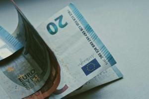 ΕΦΚΑ - ΟΑΕΔ: Πληρωμές από σήμερα - Ποιοι είναι οι δικαιούχοι