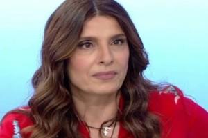 Φρίκη για την Πόπη Τσαπανίδου: Το ατύχημα και το χειρουργείο