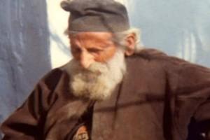 Προφητεία από τον μοναχό Γεννάδιο: «Πριν αρχίσει ο πόλεμος θα...»