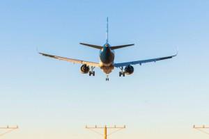 Απίθανη προσφορά από την Skyscanner: Πετάξτε για Μπολόνια με απευθείας πτήση από Αθήνα μόλις με €17!