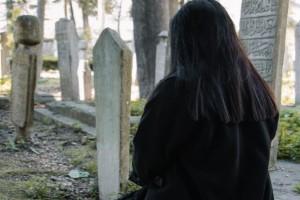 Η ταινία που στα γυρίσματά της σκοτώθηκαν 2 αθώα μικρά κορίτσια