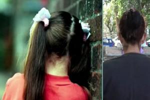 Ρόδος: Επιμένει η θεία της 8χρονης ότι δεν την κακοποίησε - «Λέτε ψέμματα» της είπαν - Τι λένε ο παππούς και η γιαγιά του παιδιού (Video)