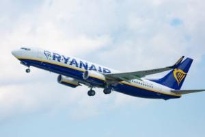 Τραγική απόφαση της Ryanair!
