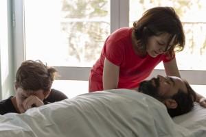 Απόλυτη τραγωδία στο «Σασμό»: Βρίσκουν σφαγμένη την...