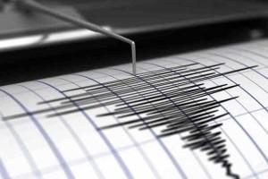 Σεισμοί: Ποίες περιοχές βρίσκονται σε κίνδυνο-Τι λένε οι σεισμολόγοι