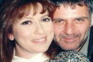 Άβα Γαλανοπούλου: Σοκάρει για το θάνατο του Νίκου Σεργιανόπουλου! Το περιστατικό που δεν γνώριζε κανείς...