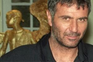 «Άκουσα ότι ο Νίκος Σεργιανόπουλος...» - Αποκάλυψη 13 χρόνια μετά το θάνατό του