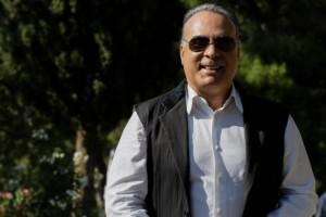Στην εντατική ο Φώτης Σεργουλόπουλος: Η αποκάλυψη για την υγεία του που σοκάρει
