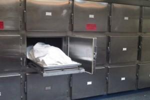Ανατριχιαστικό και μακάβριο: Συγγενείς αρνητή που νόσησε και πέθανε από κορωνοϊό εμπόδισαν την ταφή του