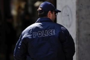 Συνελήφθη σεκιουριτάς στο Ειρηνοδικείο - Φωτογράφιζε ασκούμενες δικηγόρους εν αγνοία τους