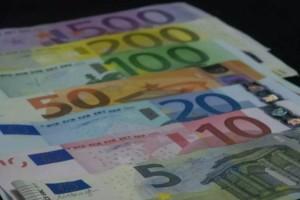 Συντάξεις Νοεμβρίου 2021: Νέες πληρωμές σήμερα - Ποιοι θα δείτε χρήματα στους λογαριασμούς σας;
