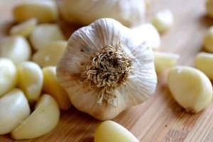 Η μυστική συνταγή μοναχών με σκόρδο - Σώζει από όλες τις ασθένειες
