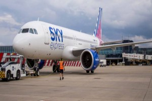 Last minute απευθείας πτήση από Αθήνα για Θεσσαλονίκη: Θα φτάσετε μόλις με €47