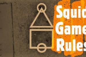 Μεταμοσχεύσεις: Οι λάθος εντυπώσεις από το «Squid Game»