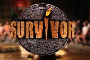 Το Survivor επιστρέφει! Αυτή είναι η ημερομηνία της πρεμιέρας (Video)