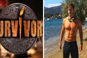Survivor spoiler: Ο Ζακ Ιωαννίδης ο πρώτος που μπαίνει στο Survivor 5; Η μεγάλη αποκάλυψη!