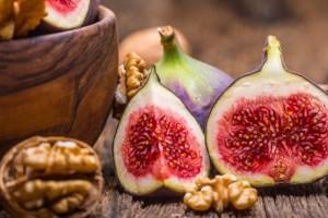 Γιατί οι Αρχαίοι Έλληνες έτρωγαν καθημερινά ξερά σύκα; – Τι ήξεραν για την «υπερτροφή»;