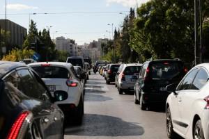 Τέλη κυκλοφορίας 2022: Πότε θα αναρτηθούν στο Taxisnet - Τι χρειάζεται να πληρώσουμε