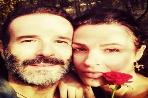 Θανάσης Ευθυμιάδης: «Eίναι κ@@λ@ το να νιώθει η γυναίκα...»