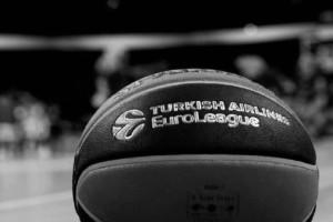 Πένθος στο ελληνικό μπάσκετ: Πέθανε ο Παναγιώτης Μουχτούρης