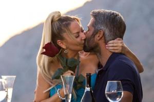 The Bachelor: Ερωτευμένος ο Αλέξης Παππάς με 3 διαγωνιζόμενες