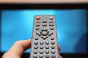 Τηλεθέαση 16/10: «Μαύρο» Σάββατο για αυτά τα προγράμματα