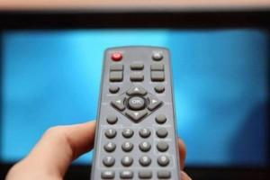 Τηλεθέαση 17/10: Έκπληξη με τις επιλογές του κοινού - Ποιος βρέθηκε στην κορυφή