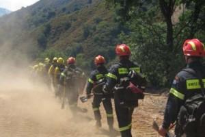 Θρίλερ στην Κρήτη: Αγνοείται τουρίστας στον Ψηλορείτη – Μεγάλη επιχείρηση της πυροσβεστικής