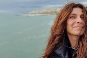 Ερωτευμένη ξανά η Πόπη Τσαπανίδου: Αποκάλυψε με ένα βίντεο τον άνδρα που της «έκλεψε» την καρδιά