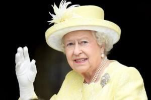 Στο νοσοκομείο η βασίλισσα Ελισάβετ - Ανησυχία για την υγεία της