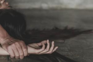 Φρίκη στην Ημαθία: Ασελγούσε στα ανήλικα παιδιά της συντρόφου του και στο σκύλο!