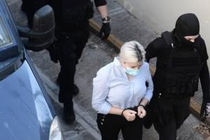 Επίθεση με βιτριόλι: Η πράξη της Έφης στο δικαστήριο που ενόχλησε πιο πολύ και από τα ψέματα