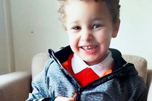 Φρίκη: 14χρονος κατηγορείται για φόνο 5χρονου - Τον σκότωσε και τον πέταξε σε ποτάμι