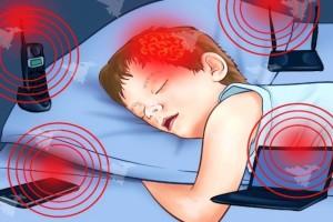 Wifi: Ο σιωπηλός δολοφόνος που μας σκοτώνει πολύ αργά - Οι πιθανοί κίνδυνοι