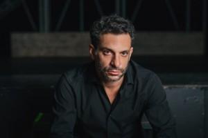 Σοκάρει ο Γιώργος Χρανιώτης: «Έφτασα κοντά στην αυτοκτονία»
