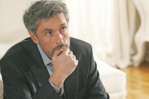 Συγκλονίζει ο Σταύρος Ζαλμάς για τον Σεργιανόπουλο: «Ήταν μακάβριο και ανατριχιαστικό»