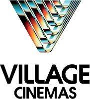 Village 9 Cinemas @ Faliro