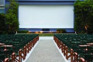 Ελληνίς Cinemax