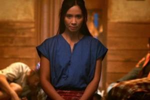 Μαρλίνα, η Δολοφόνος σε Τέσσερις Πράξεις