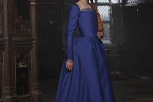 Μαίρη, η Βασίλισσα της Σκοτίας