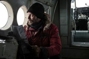 Ταινία της εβδομάδας ARCTIC