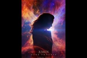 X-Men: Ο Μαύρος Φοίνικας