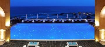 Τα 9 ξενοδοχεία της Ρόδου που βραβεύτηκαν για την ποιότητά τους! (Photos)
