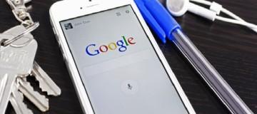 Θα ξετρελαθείτε: Τι φέρνει εντελώς δωρεάν η Google στα κινητά σας τηλέφωνα;