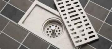 Τέλος στον εφιάλτη: Αυτό είναι το κόλπο για να διώξετε τις... δυσάρεστες μυρωδιές από το μπάνιο σας!