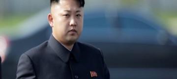 Στα άκρα η κόντρα Βόρειας Κορέας - ΗΠΑ: Ο Κιμ Γιονγκ Ουν απειλεί ευθέως τον Τραμπ