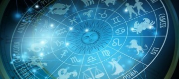 Ζώδια: Αστρολογικές προβλέψεις Οκτωβρίου από τον Χρήστο Άρχο!